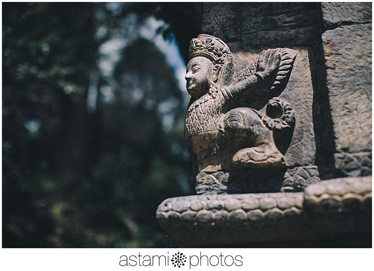 Traveling_Kathmandu_Nepal_Astami_Photos-7