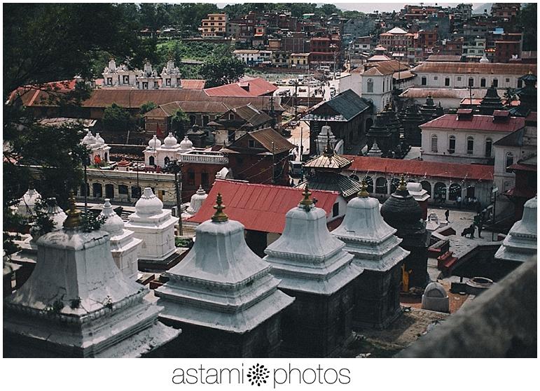 Traveling_Kathmandu_Nepal_Astami_Photos-8