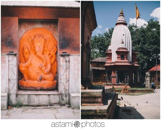 Traveling_Kathmandu_Nepal_Astami_Photos-9