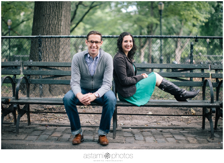 NYC_Engagement_Shelly_Kevin-1