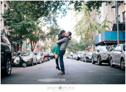 NYC_Engagement_Shelly_Kevin-108