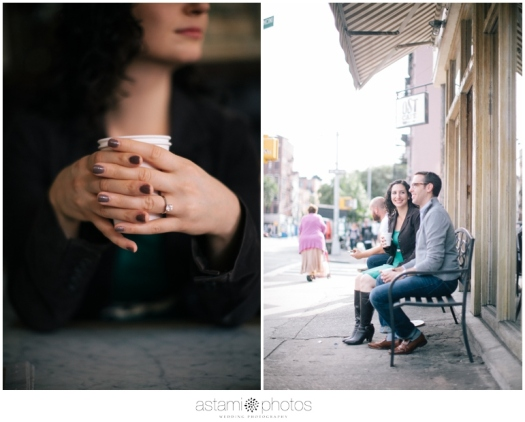 NYC_Engagement_Shelly_Kevin-39