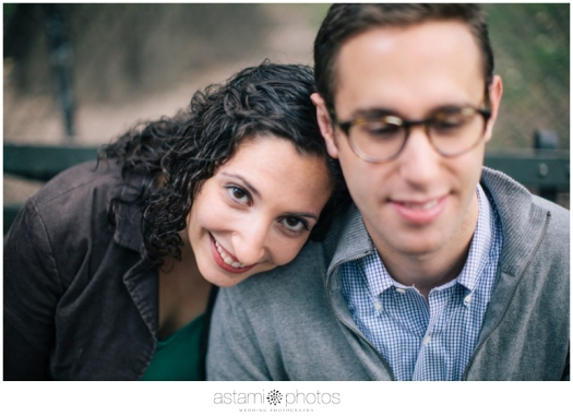 NYC_Engagement_Shelly_Kevin-4