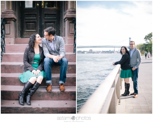 NYC_Engagement_Shelly_Kevin-58