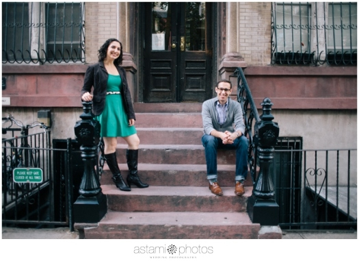 NYC_Engagement_Shelly_Kevin-62