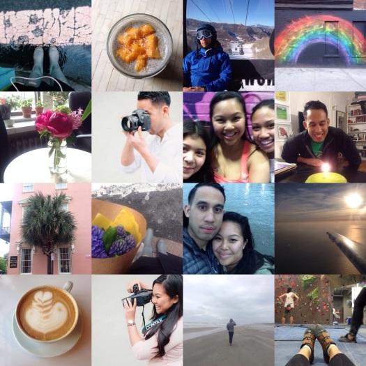 20140501-214429.jpg
